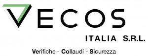 Logo Vecos