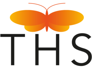 ths-group-tecnology-health-system